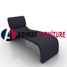 Ashraf Furniture Simple Stylish Divan